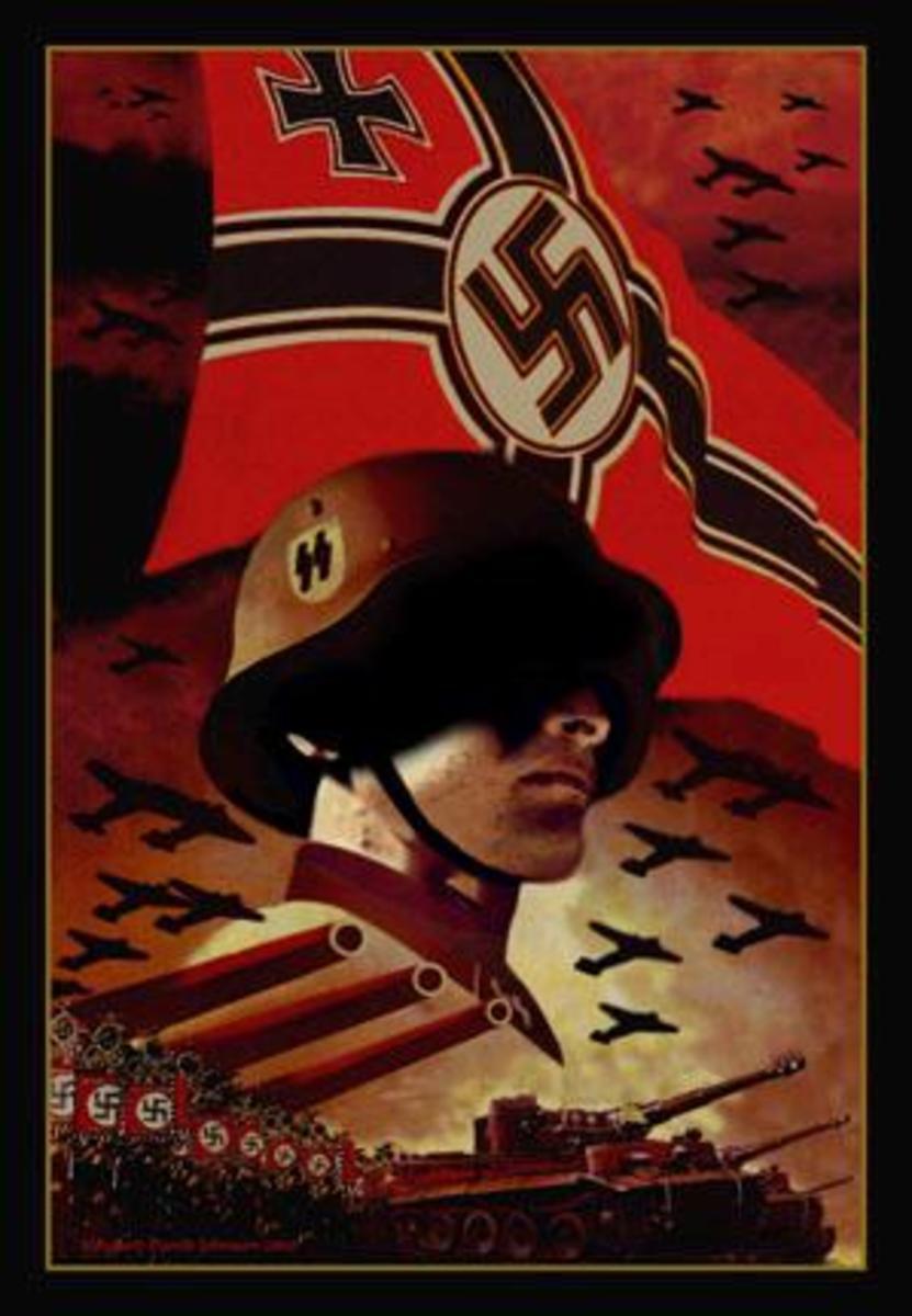 hitler-the-precursor-to-the-antichrist