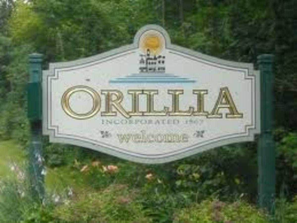 orillia-birthplace-to-gordon-lightfoot