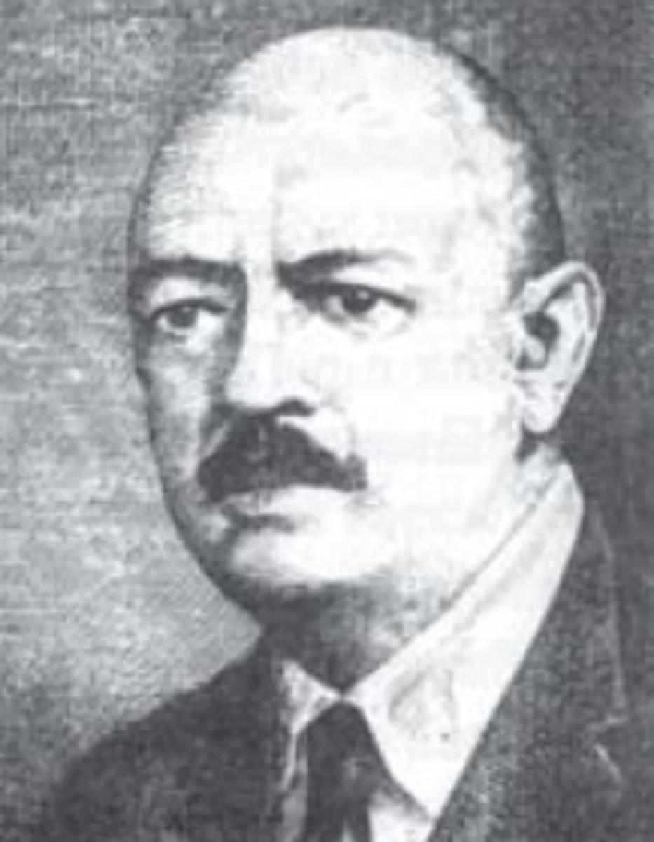 Stamen Grigorov - History of Yogurt, Yoghurt, Yogourt or Yoghourt