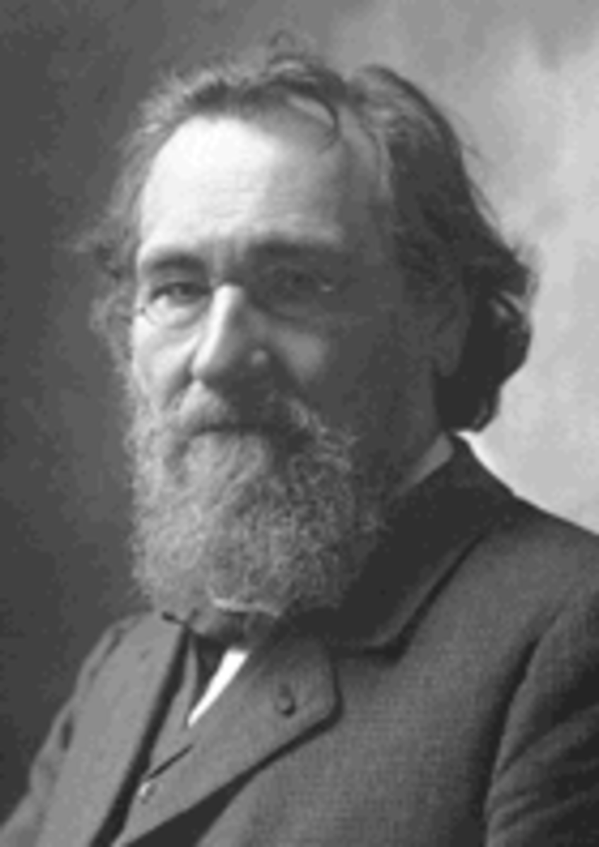 Ilya_Mechnikov_(Nobel_1908), source Wikipedia - History of Yogurt, Yoghurt, Yogourt or Yoghourt