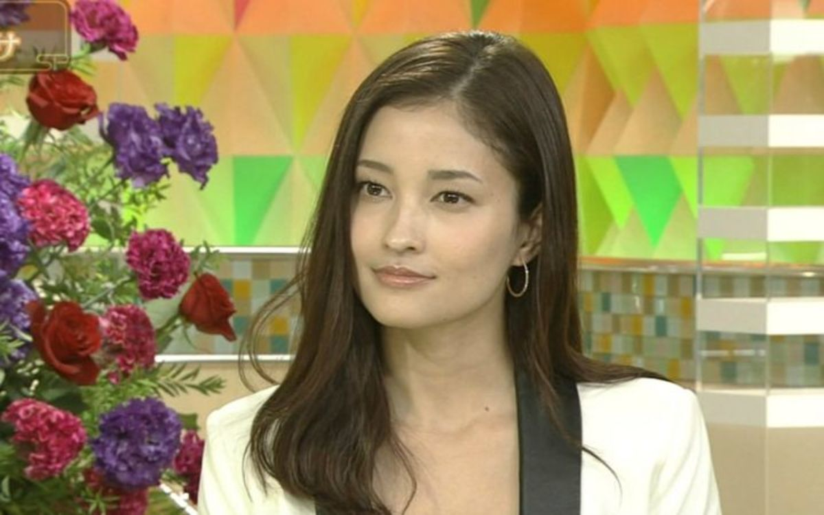 hottest_japanese_actresses