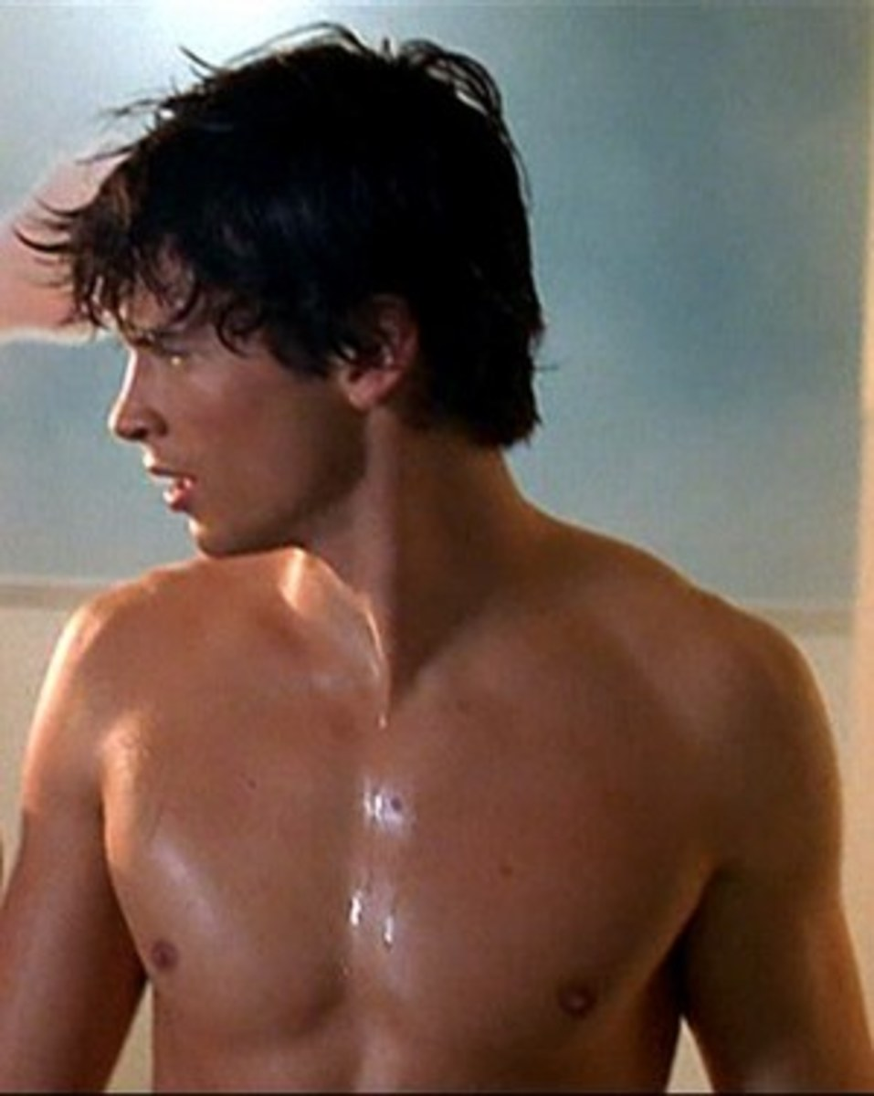 tom-welling-workout-routine