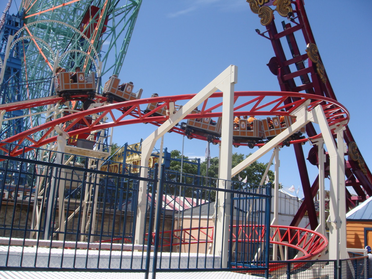 coney-island-visitor-guide-ride-cost-price-coaster-cost-money-planning