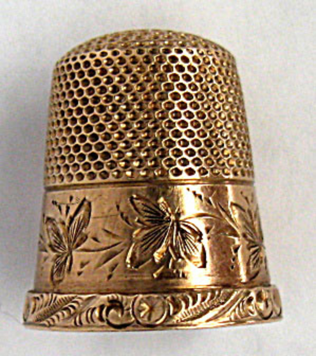 thimbles-rhythms-and-the-nature-of-the-thing
