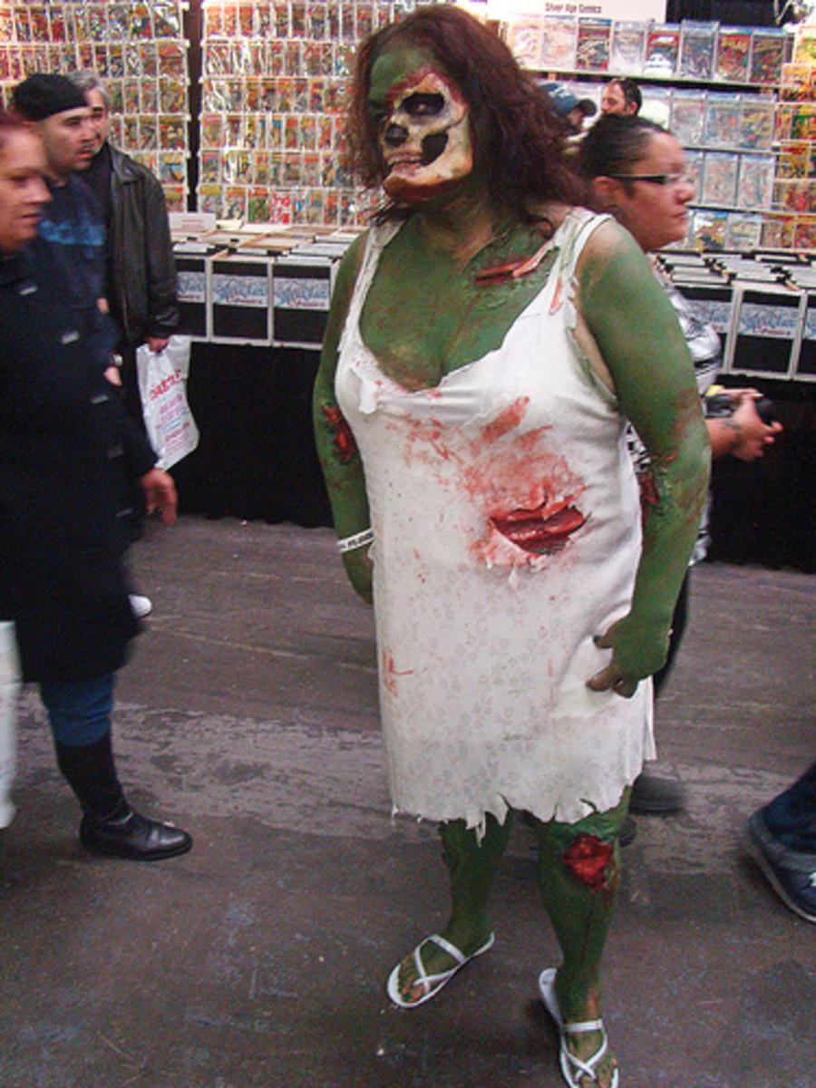 zombie-tag-humans-versus-zombies