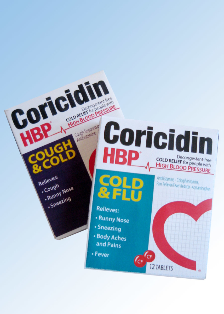 What & Why Parents Should Know About Cough & Cold Remedies Like Coricidin What is Dextromethorphan? DXM,? Triple C's?