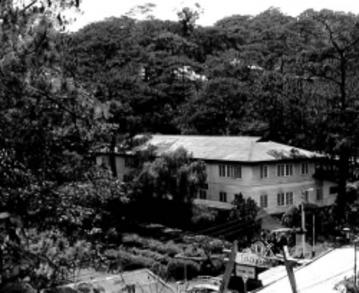 10-most-haunted-places-in-philippines
