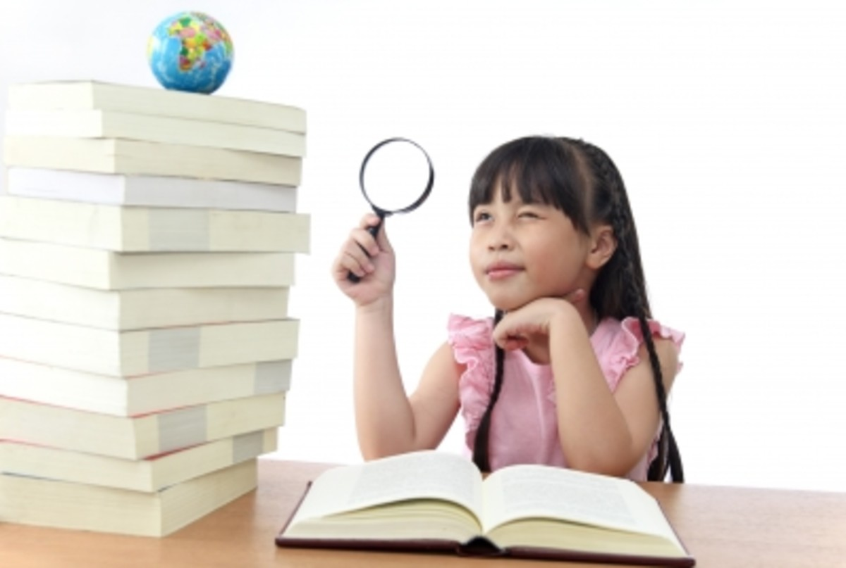 What is really in those textbooks? Learn about the different curriculum theories with info in this article.