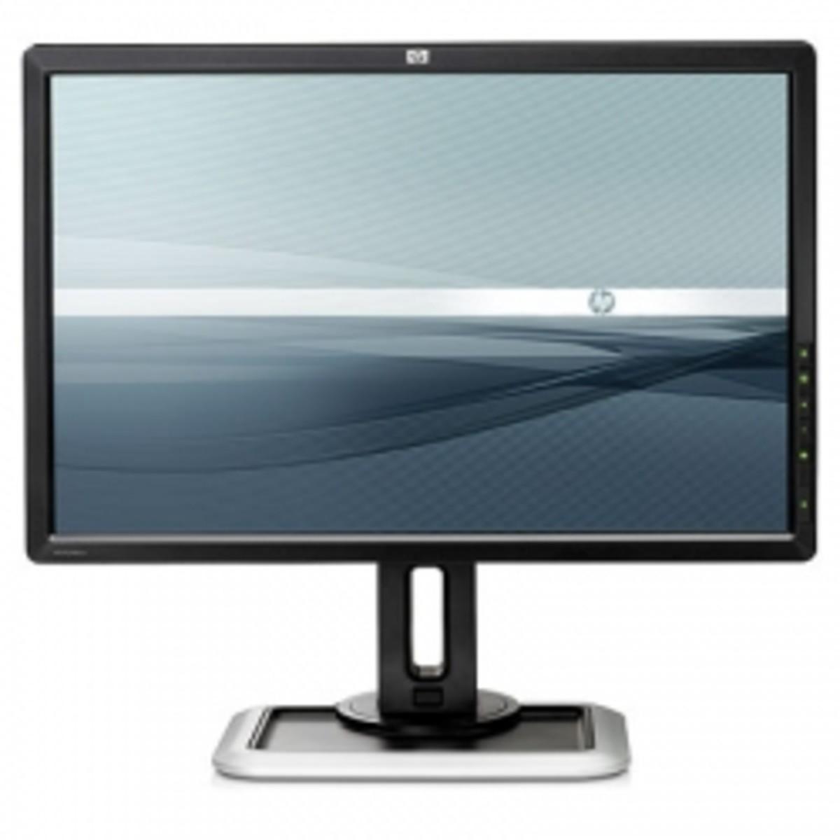 photo-editing-monitors