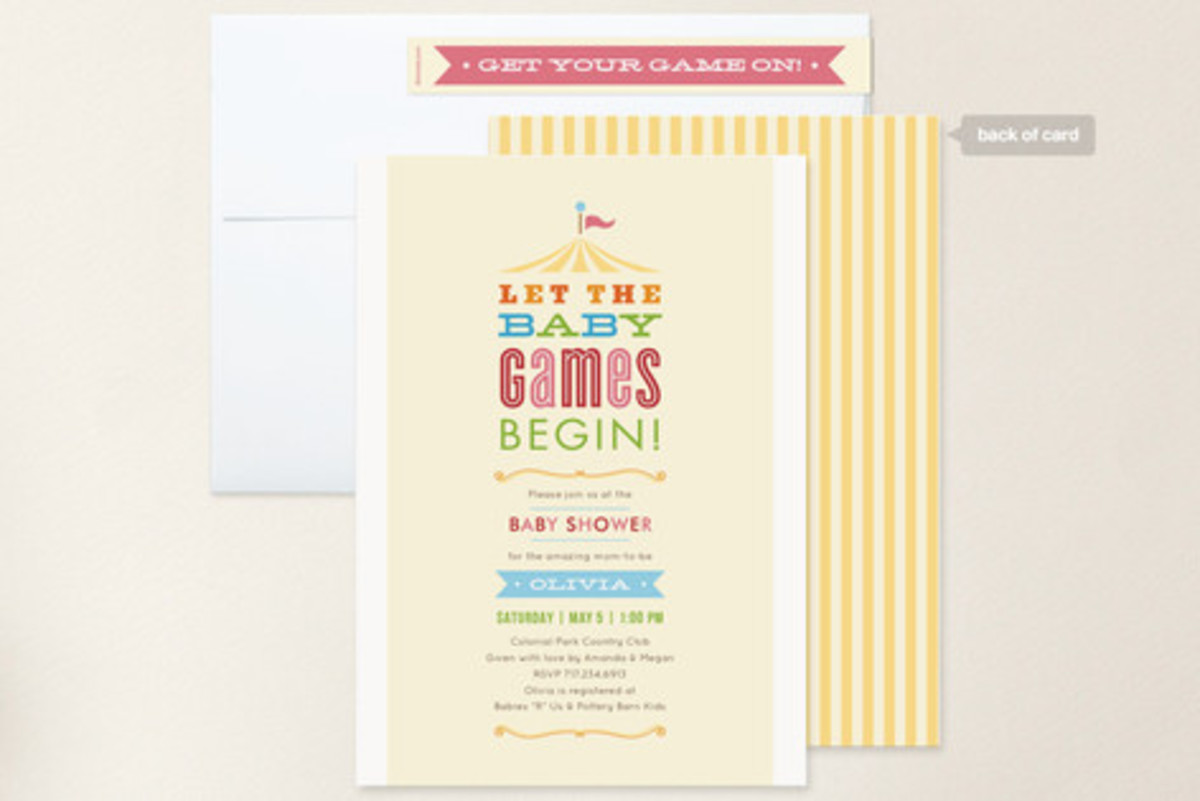 funny-unique-baby-shower-invitations