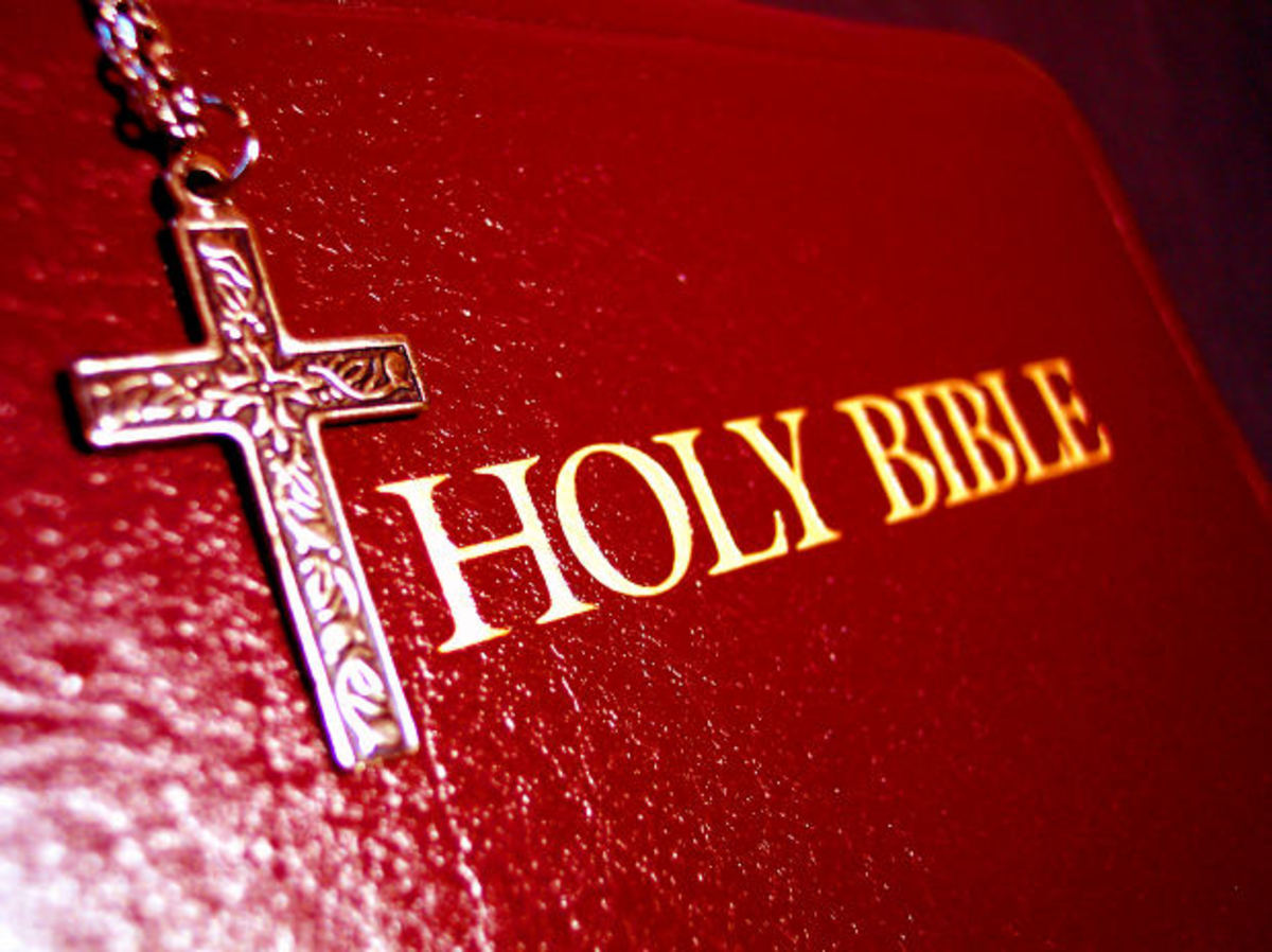 Most Christian self-publishers will not publish anything that contradicts the Word of God.