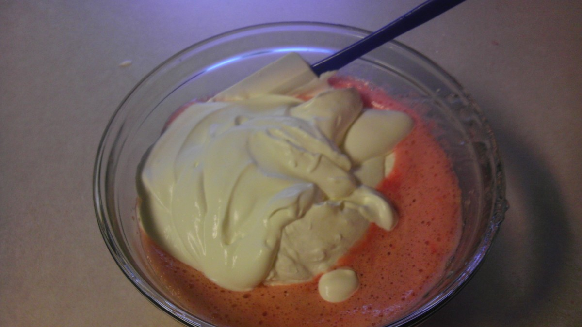 a-simple-and-delicious-strawberry-mousse-recipe