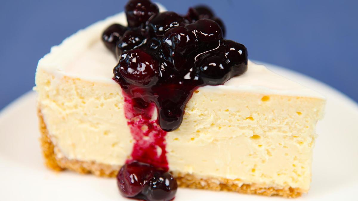 yummy_desserts