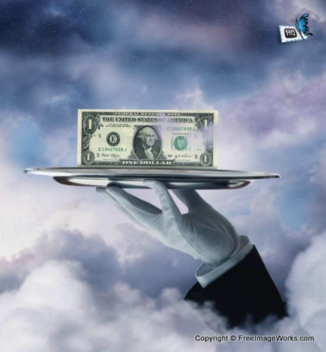 is-paper-money-islamic