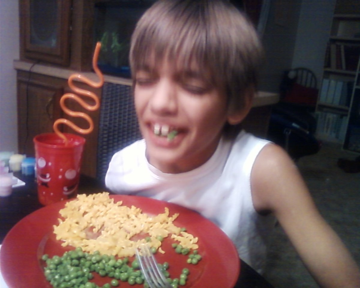 The Time out or Spanking How to Discipline a Child