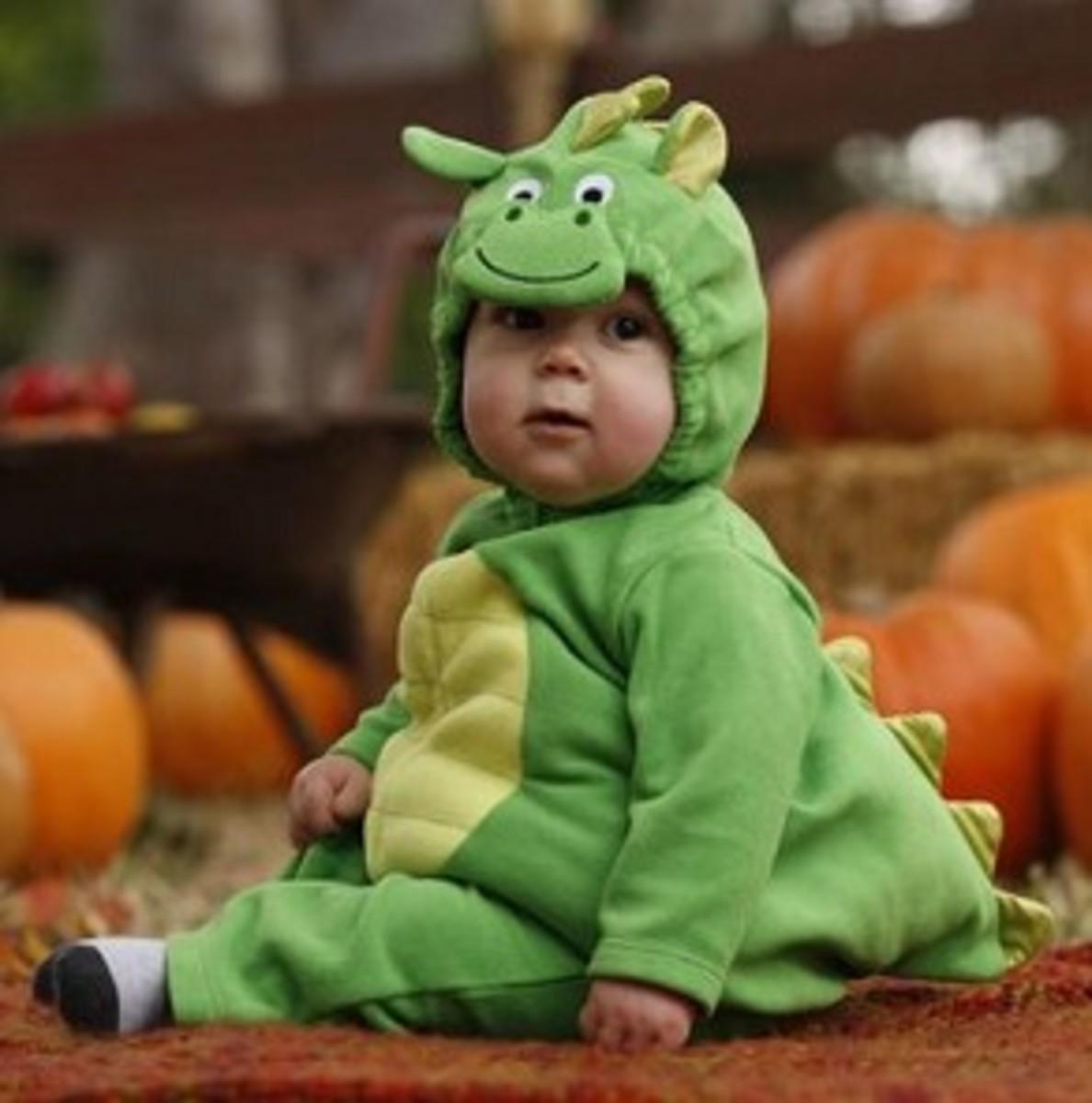 dinosaur-baby-costumes