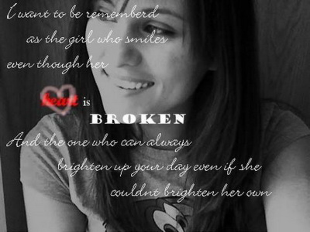 from-the-broken-hearts-club
