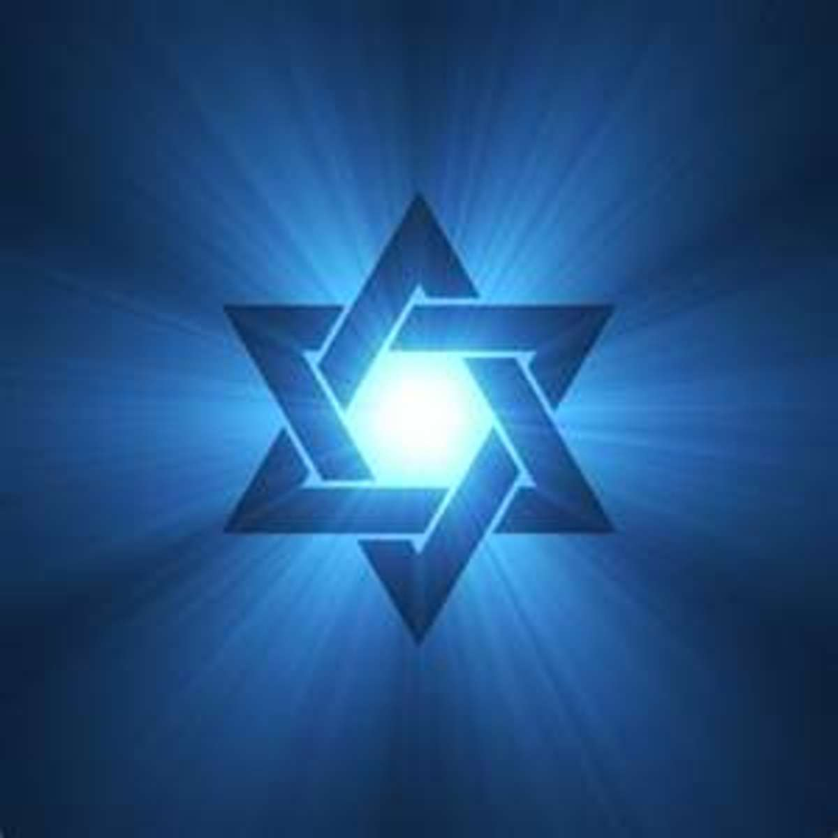 Fun and Interesting Facts About Judaism | hubpages