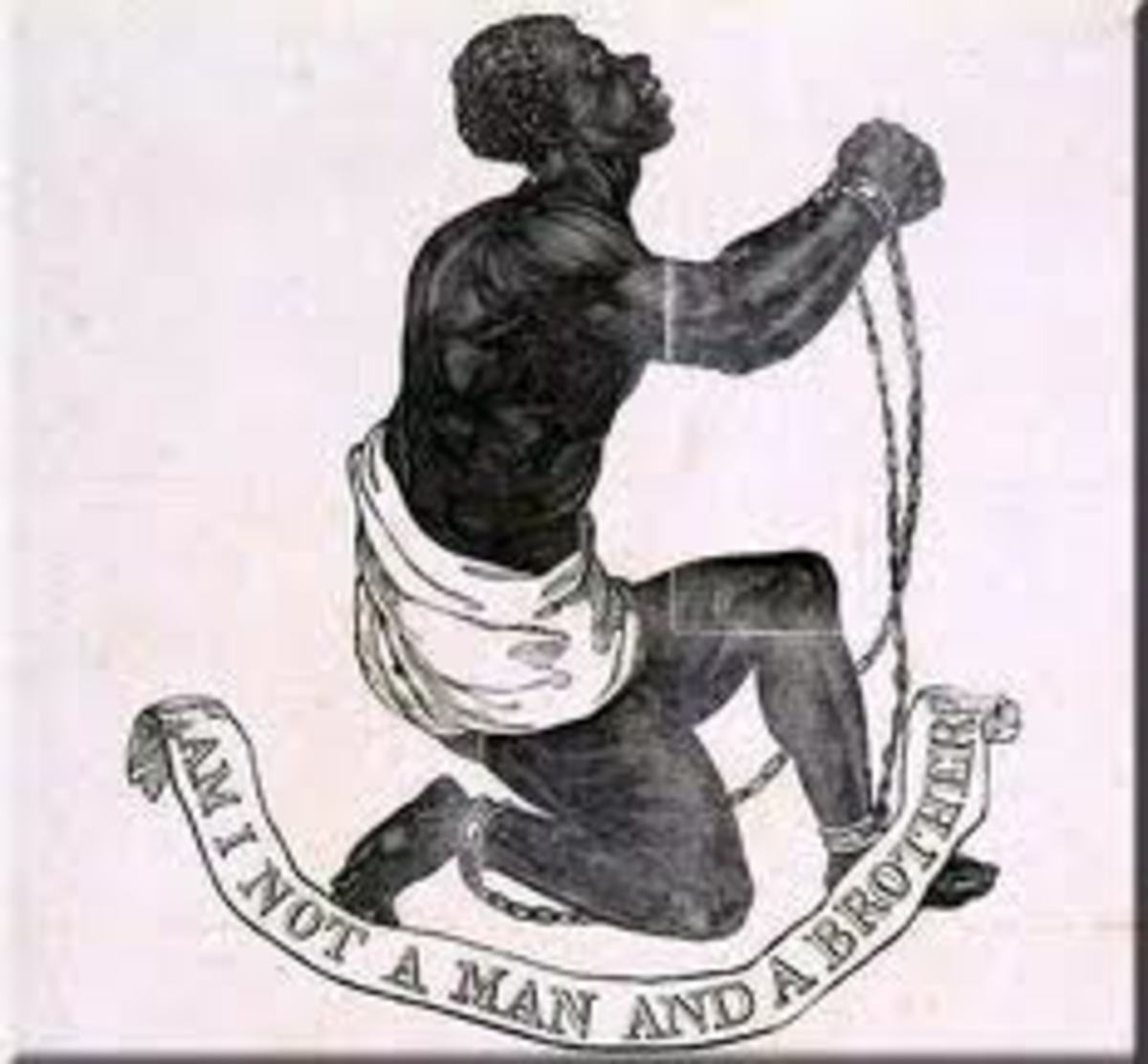 the-most-successful-slave-revolt-in-the-new-world-the-haitian-revolution