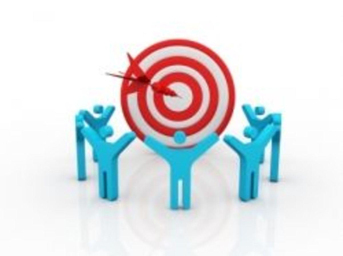 management-roles