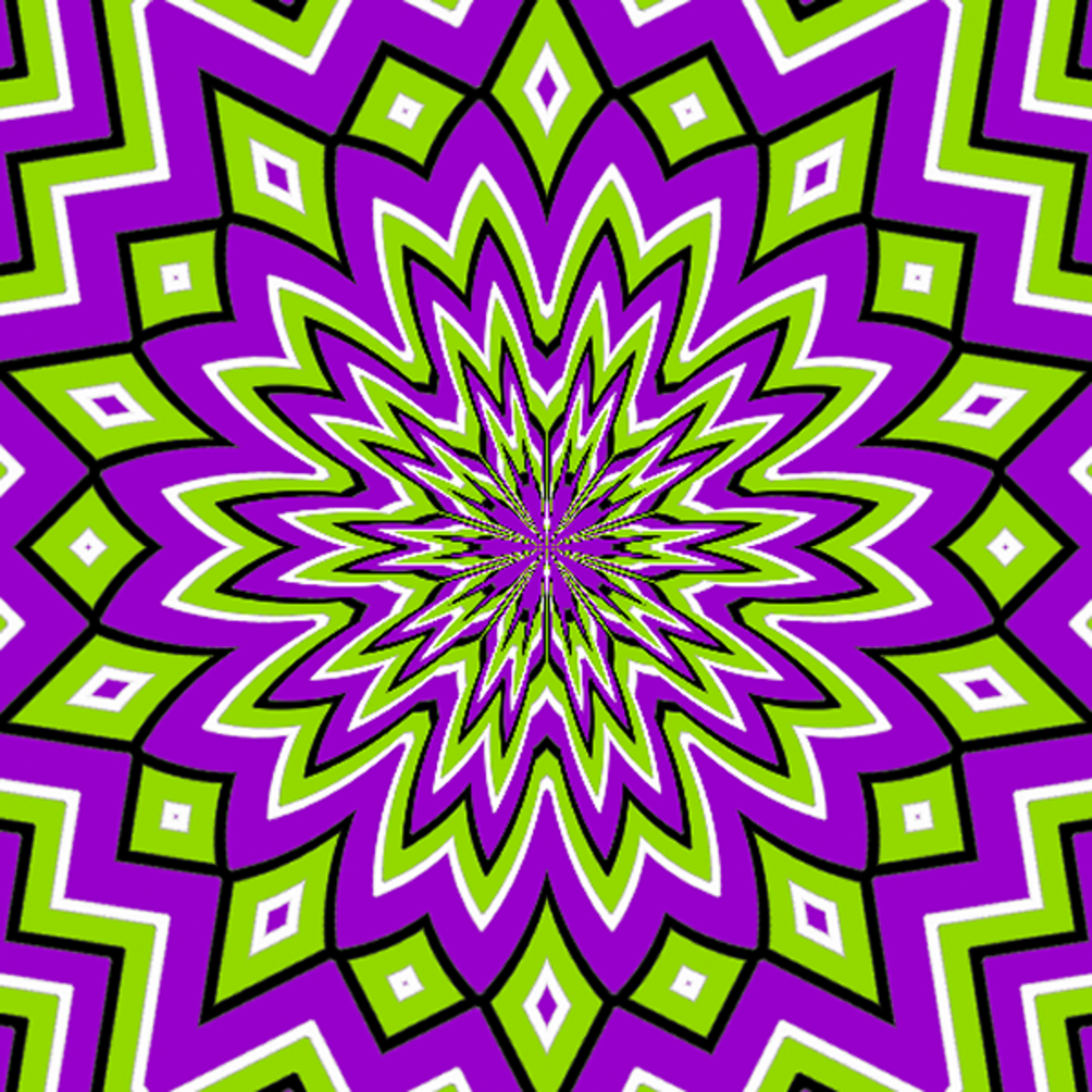eye-tomfoolery-some-fun-optical-illusions