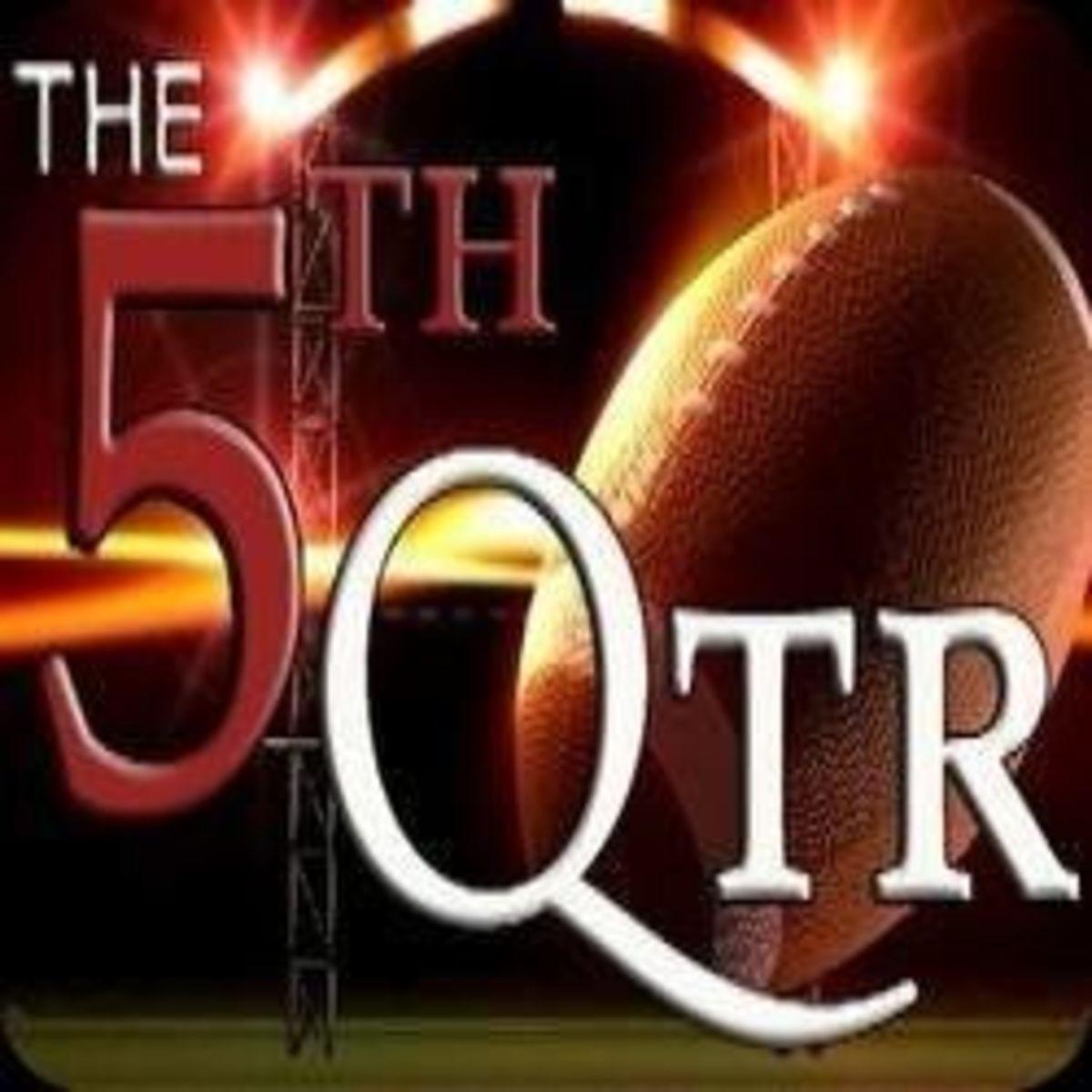 How To Host A 5th Quarter
