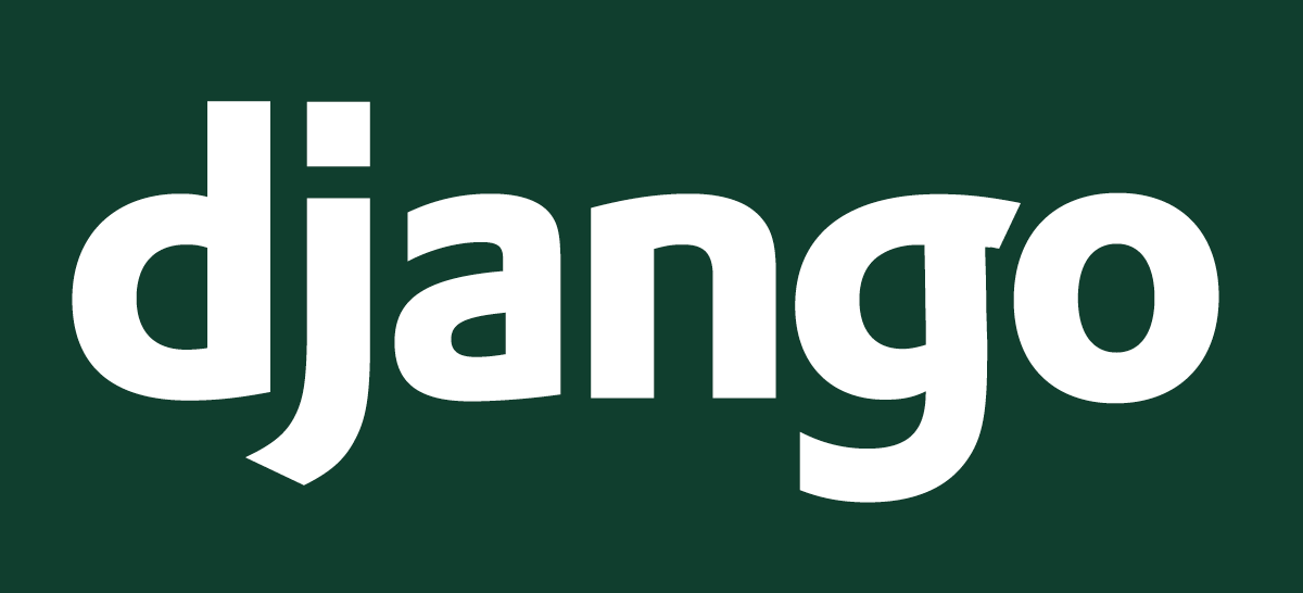 Django - web framework