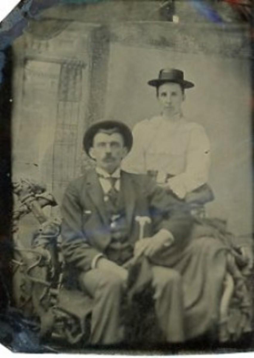 image from Antiquephotos.com