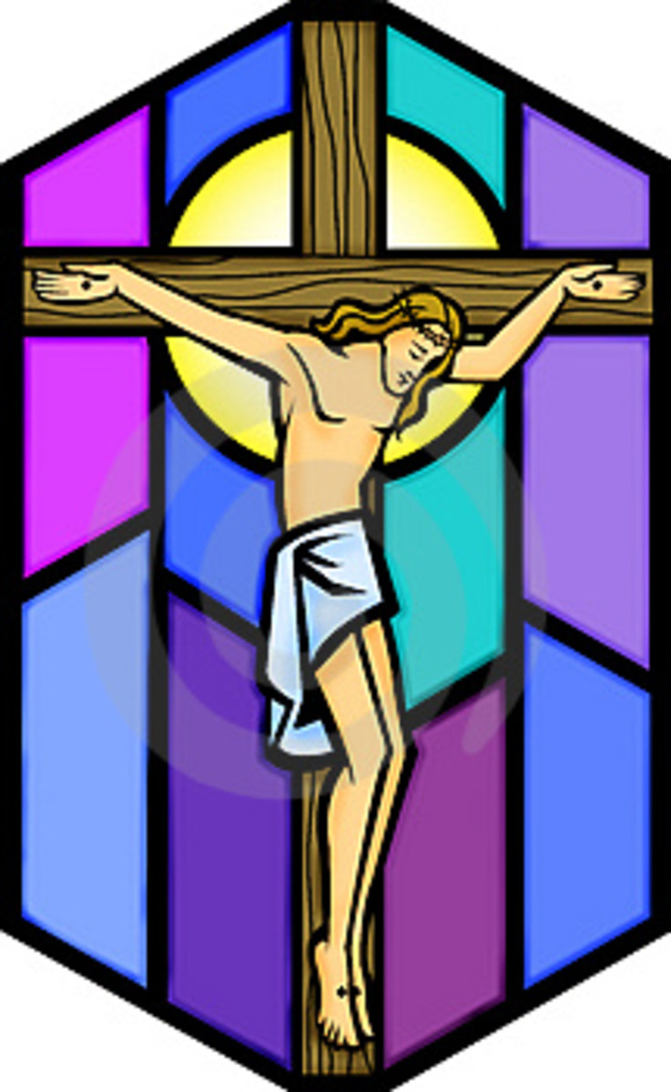 on-the-cross-coloring-pages-of-jesus-for-kids
