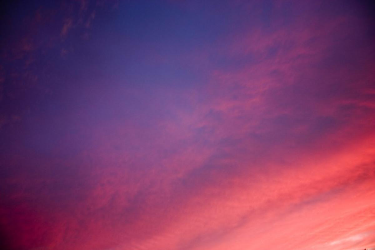 By Luke Roberts on Flickr.com