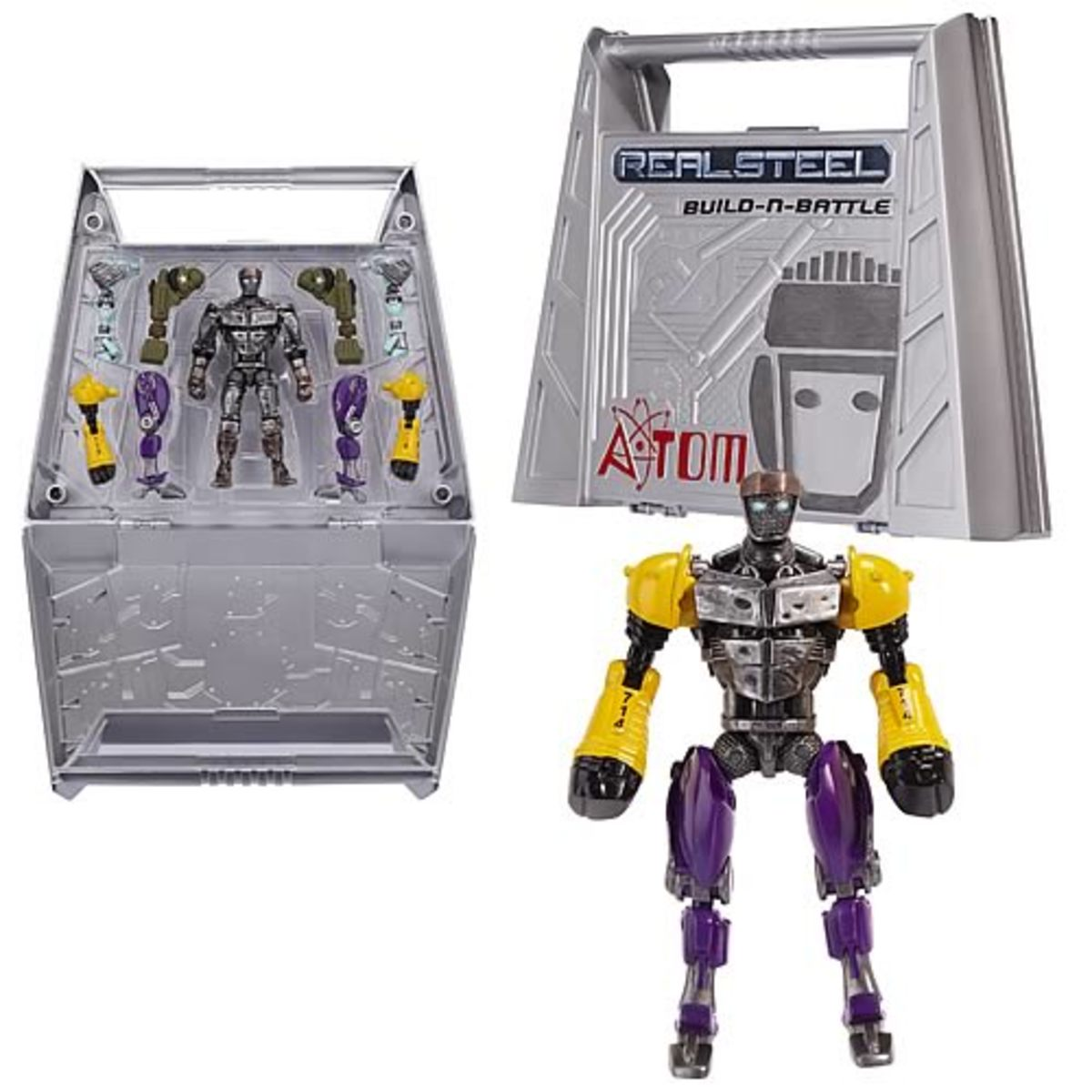 real-steel-robot-toys