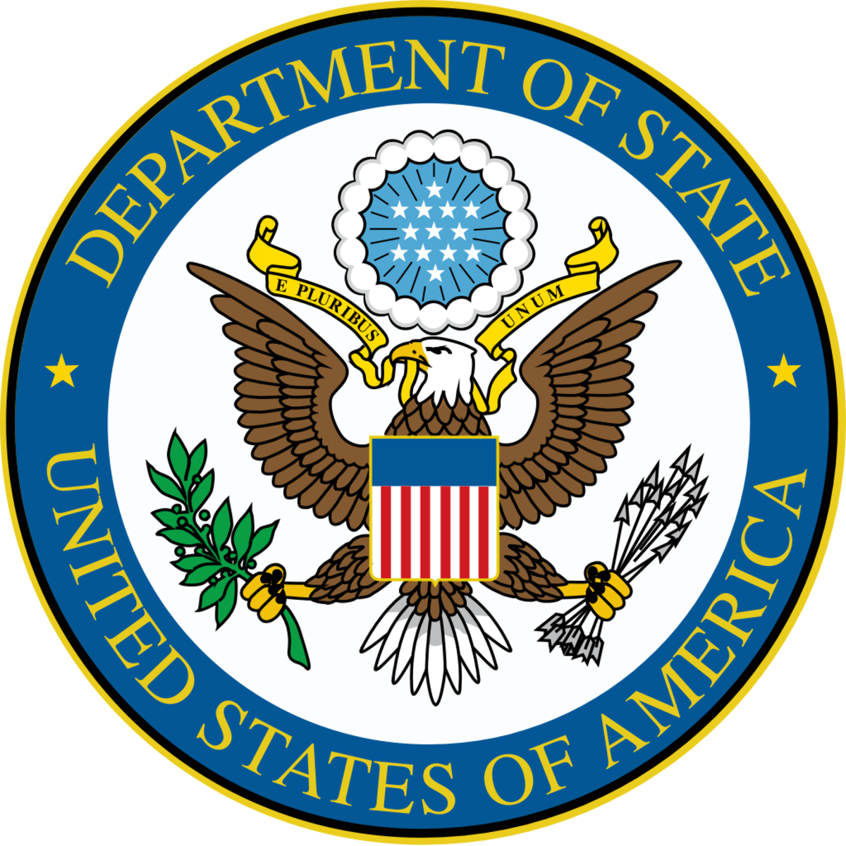 national-symbols-of-united-states-of-america