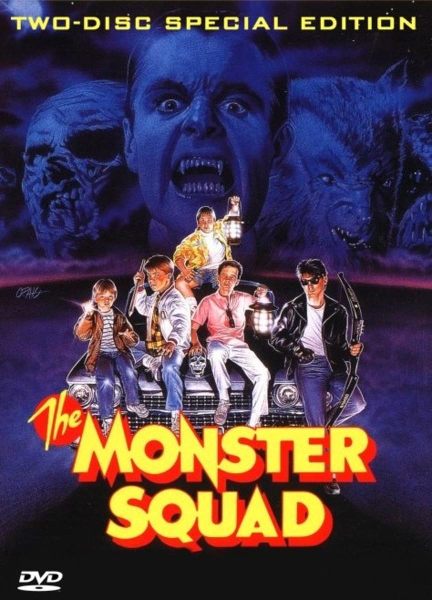 best-family-halloween-movies