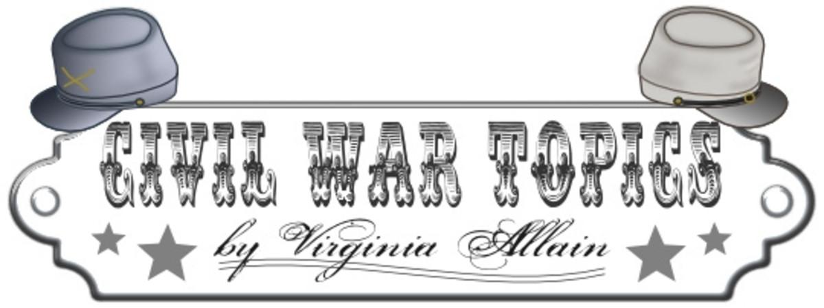 interpreting-civil-war-diaries