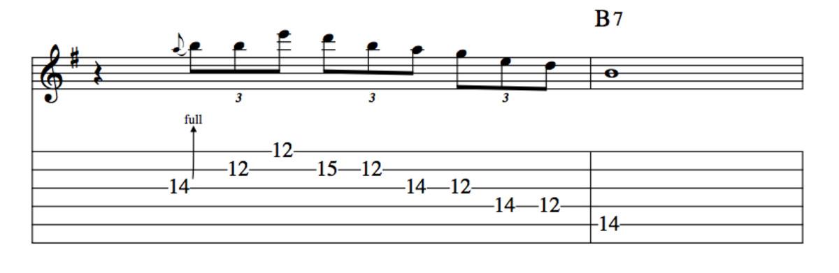 blues-basics-blues-soloing-part-2