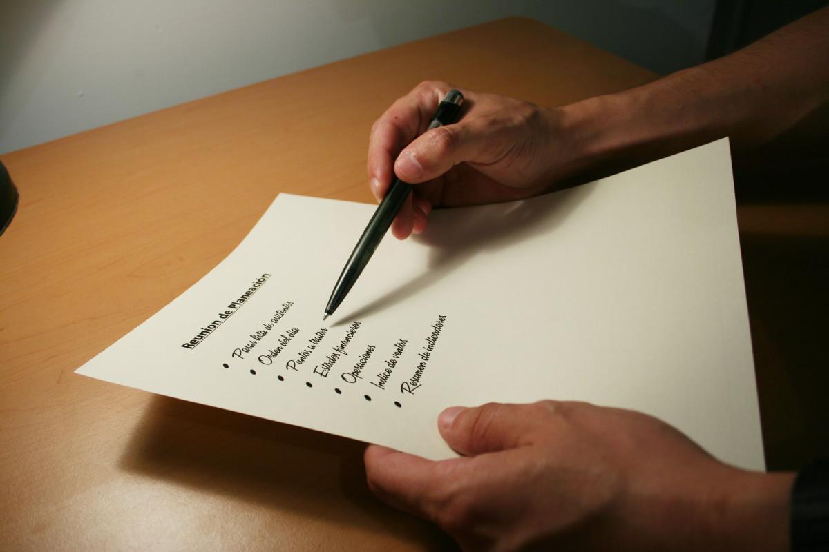 deciding-factors-in-a-child-custody-case