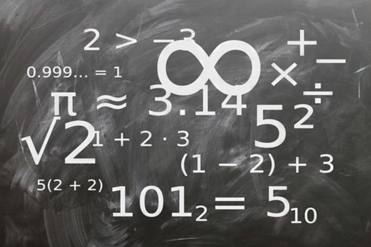 challenges-in-teaching-math-to-efl-students-in-school-immersion-programs
