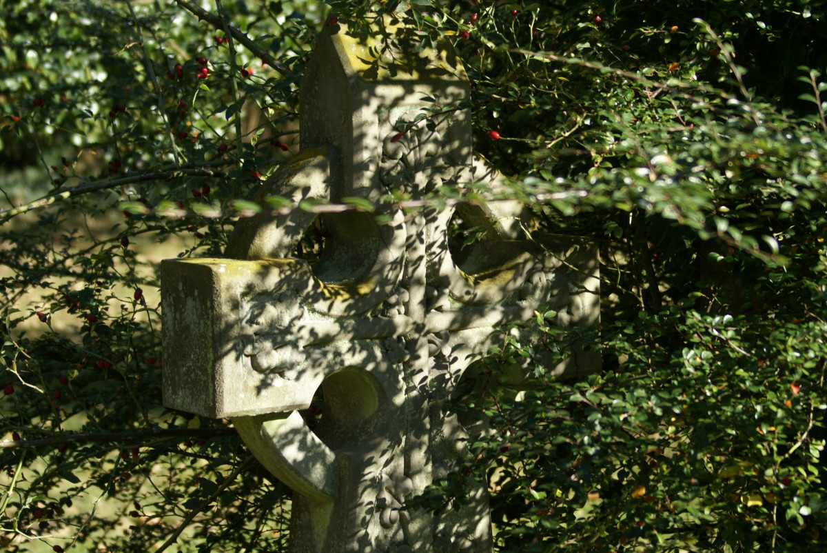 family-history-english-genealogy-gravestone-photographs-and-information-surname-beginning-h-r