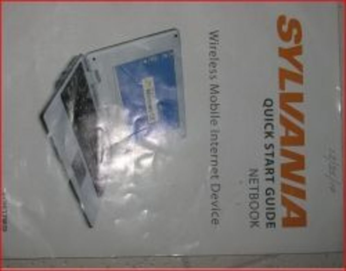 sylvania-netbook-upgrading
