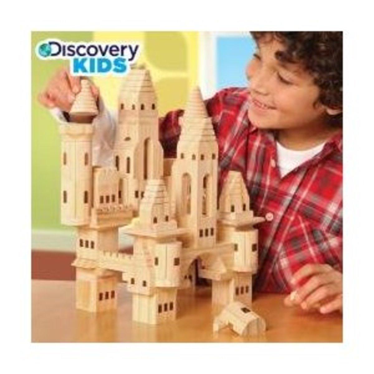 toy-castles-for-children-kids-wooden-castles-cheap-wood-toy-castles-for-sale