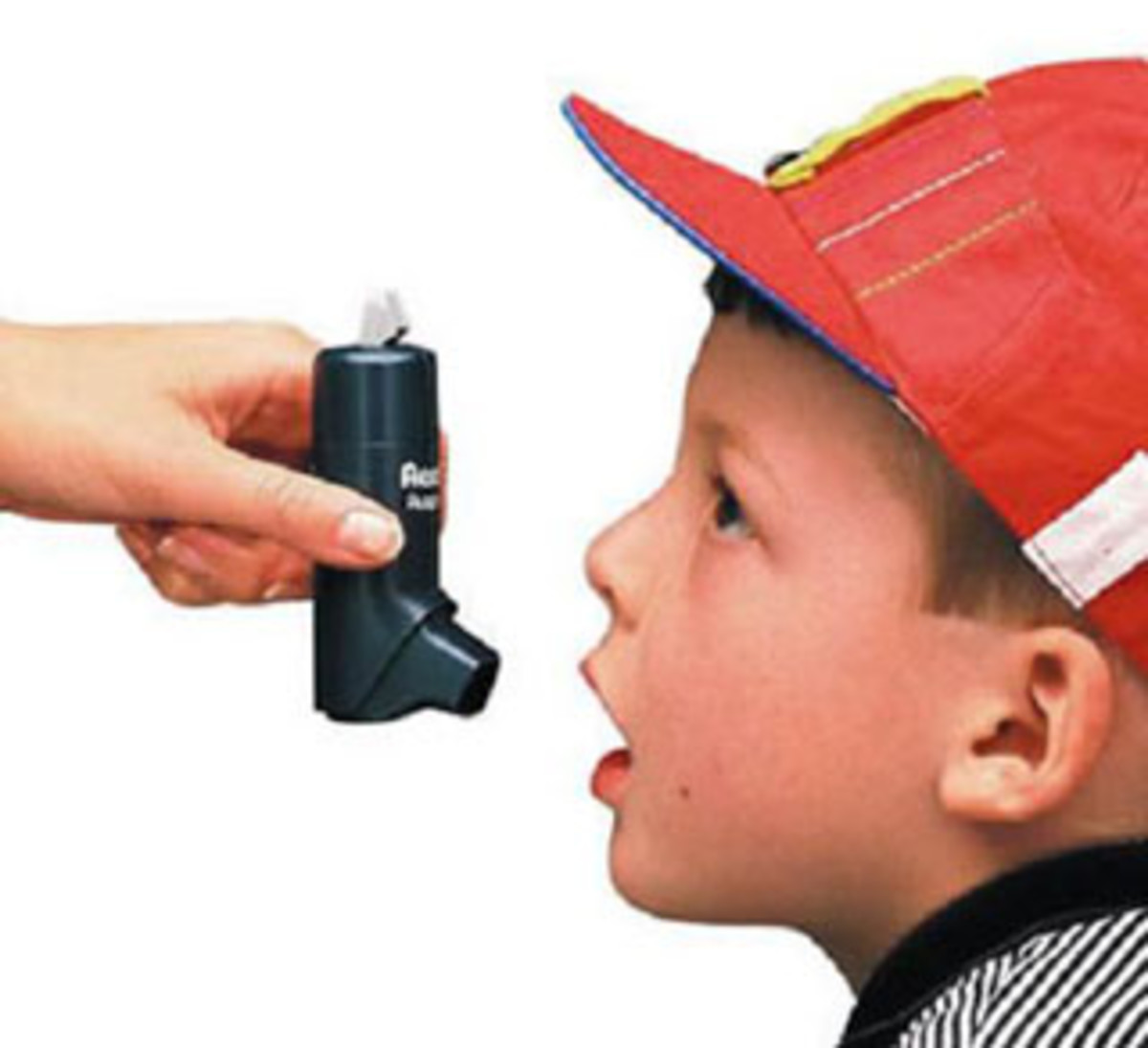 http://medicalsin.com/asthma-treatment-in-children-and-baby/