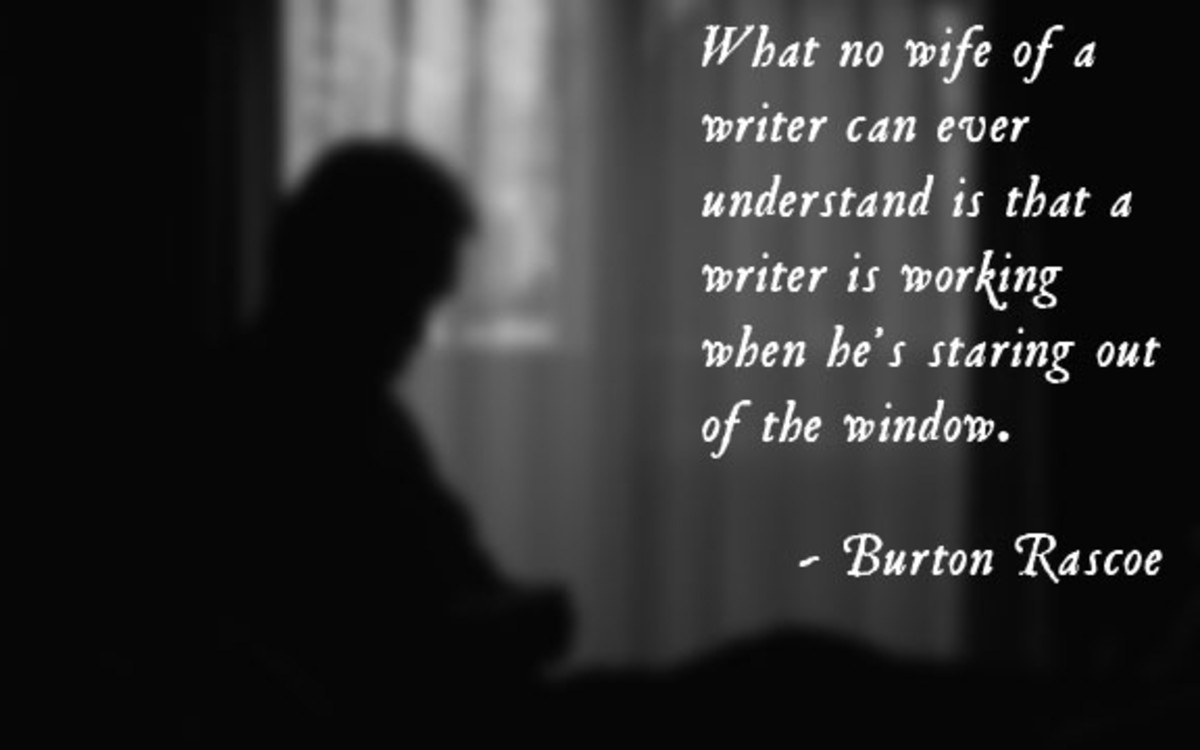 quotes-on-writing-man-in-shadows