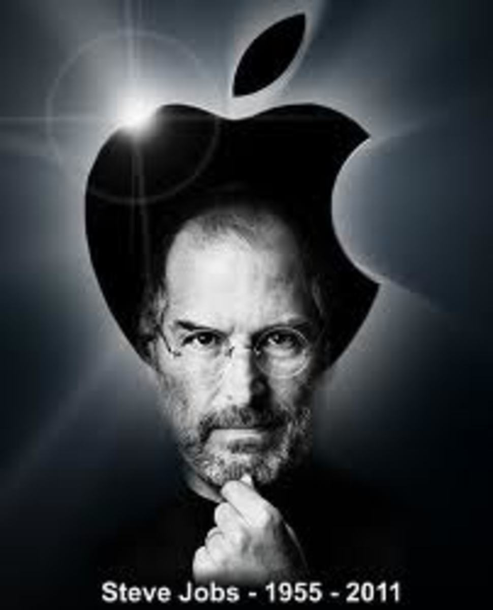 apple-and-orange-how-steve-jobs-developed-his-creative-mind
