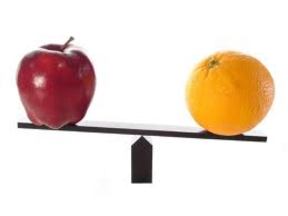 apple-and-orange-how-steve-jobs-developed-his-creative-mind