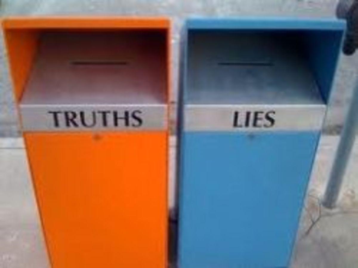 truth-lie.jpg