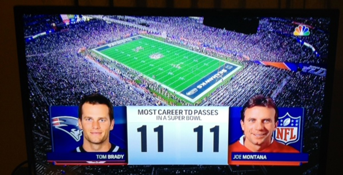 I have decided to begin taking pictures of the 1111's I see, when I am able to.  This was the third time today I saw this, 2/1/15, and this was during the Super Bowl, which I only watched the commercials, and maybe parts of 3 plays.  Coincidences!