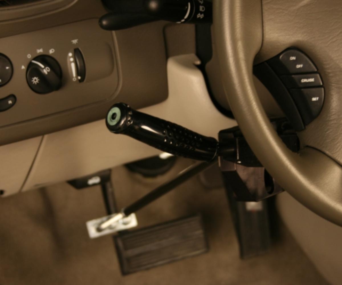 Handicap Hand Controls for Cars.png