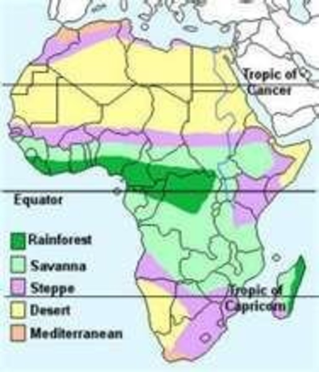 east-and-south-africa-lesson-plan