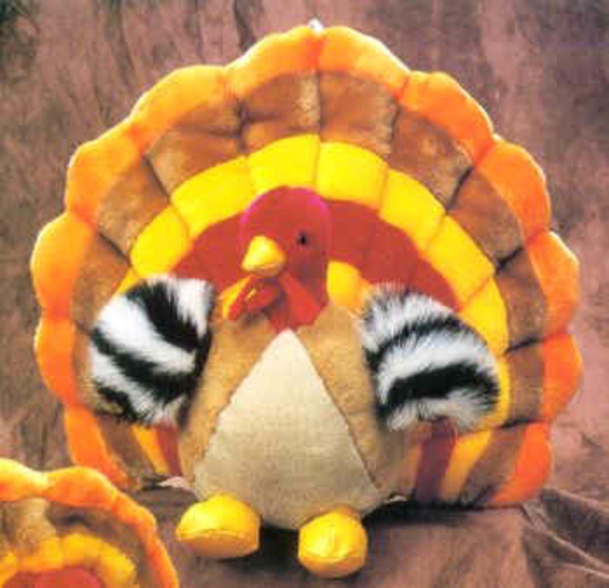 thanksgiving-scavenger-hunt
