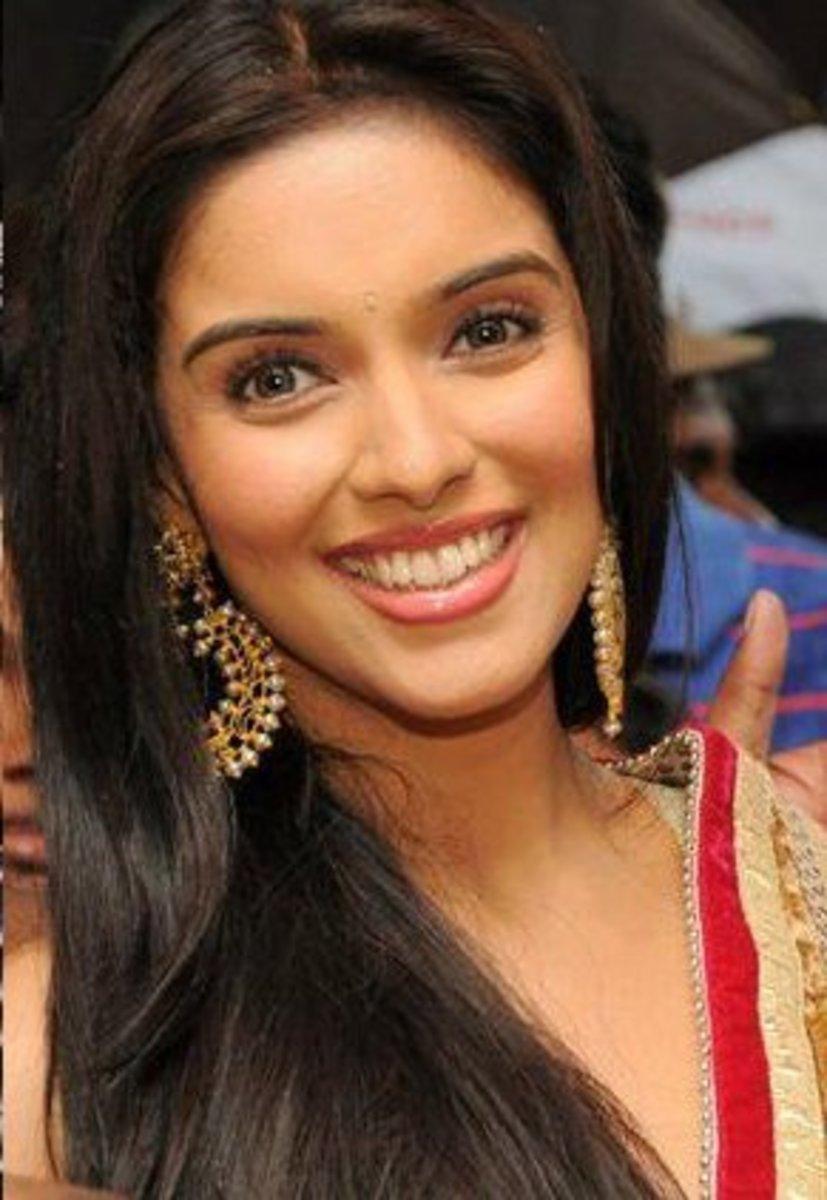 Malayalam movie narendran makan jayakanthan vaka online dating 1